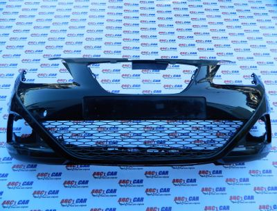 Bara fata Seat Ibiza 5(6J5) 2008-In prezent