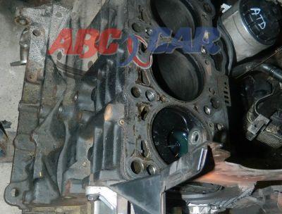 Bloc motor ambielat VW Golf 4 1.9 TDI COD: ATD