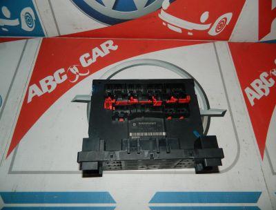 Bordnetz VW Passat B6 2005-2010 3C0937049A