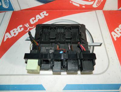 Bordnetz VW Passat B7 2010-2014 3AA937087D