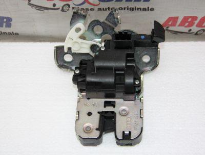 Broasca capota spate Audi A8 D4 4H 2010-20164H0827505A