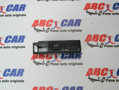 Buton ASR Audi A6 4B C5 1997-2004