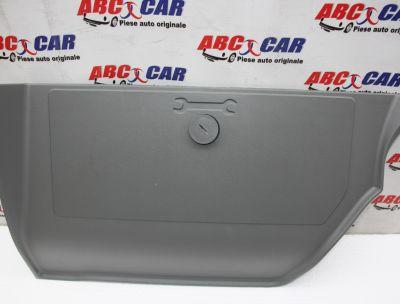 Capac spatiu depozitare scule VW Crafter 2011-2016 A9066840037