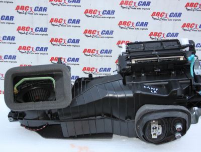 Carcasa climatizare VW Caddy (2K) 2004-20151.6 TDI 2K0820003Q
