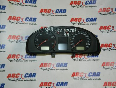 Ceasuri de bord VW Passat B5 1999-2005 2.5 TDI 3B0920820A