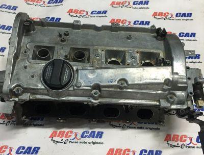 Chiuloasa cu ax cu came Audi A4 B5 1995-2000 1.8 Benzina 20v APT Cod: 058103373D