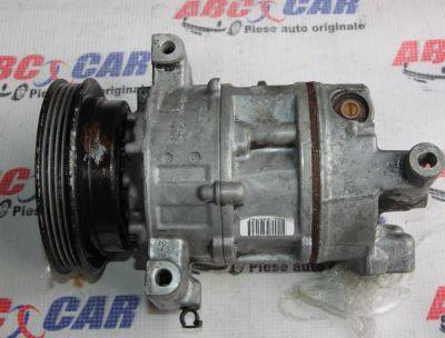 Compresor clima Fiat Marea1.6b 1996-2006247300-0631