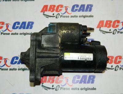 Electromotor Peugeot 206 1999-2010 1.6 Benzina D6RA572