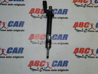 Injector VW Passat B7 2010-2014 3.6 FSI 03H906036A