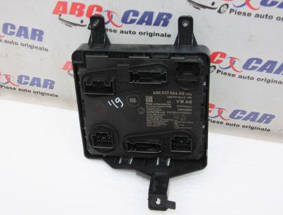 Modul confort Audi A7 4K2018-prezent4N0907064AG