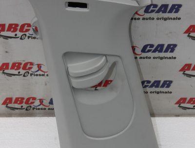 Ornament stalp centura stanga VW Golf 72014-2020 5G4868311