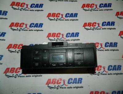 Panou comanda clima Audi A4 B5 1995-2000 Cod: 8D0820043M
