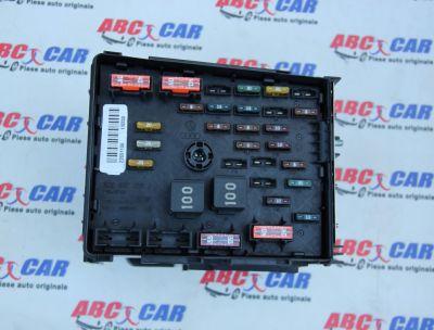 Panou sigurante VW Passat B7 2010-2014 2.0 TSI 3C0937125A