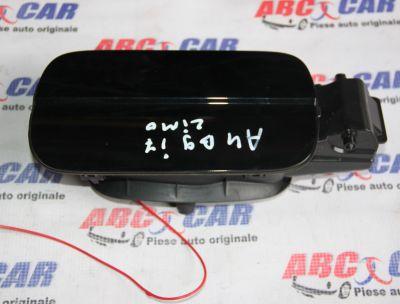 Usa rezervor Audi A4 B9 8W 2015-prezent 8W0809906