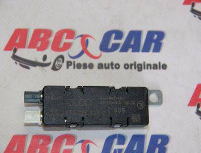 Amplificator antena Audi A5 8T 2008-2015 8T8035225A