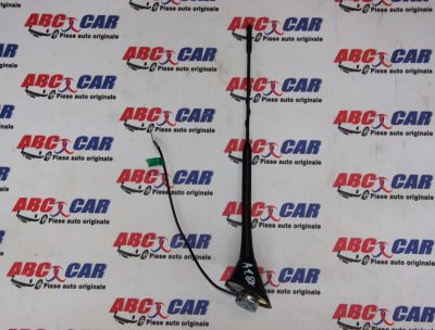 Antena radio Audi A1 8X 2010-2018 8X0035501A