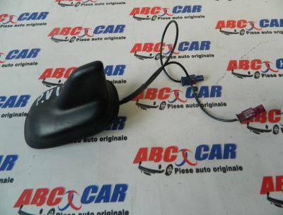 Antena radio VW Passat B6 2.0 TDI variant COD: 3C0035507A