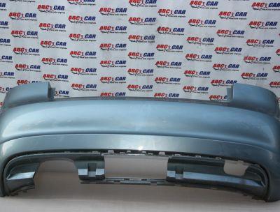 Bara spate Seat Leon 5F1 ST (combi) FR 2012-2018 5F9807421AD