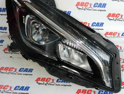 Far dreapta Mercedes CLA-Class C117 2013-In prezent Bi-xenon LED A1178206861