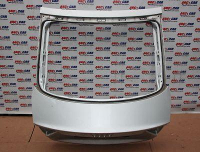 Haion Audi A5 (8F) 2012-2015 Sportback