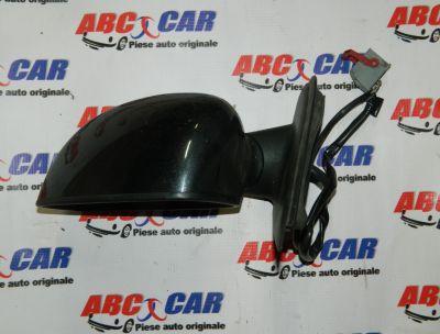Oglinda stanga electrica Fiat Stilo 2001-2007 coupe