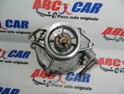 Pompa vacuum Audi A4 B7 8E 2005-2008 2.7 TDI Cod: 057145100P