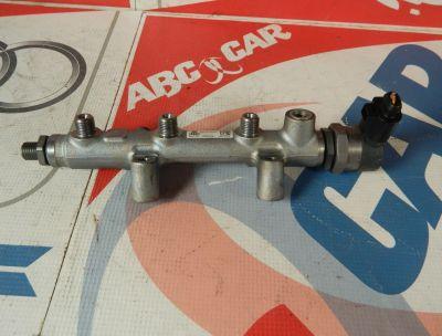 Rampa injectoare Audi A5 A8 Q5 3.0 TDI 059130090BF