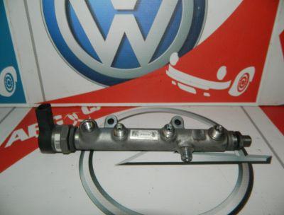 Rampa injectoare Audi A5 A8 Q5, 3.0 TDI 059130090BF
