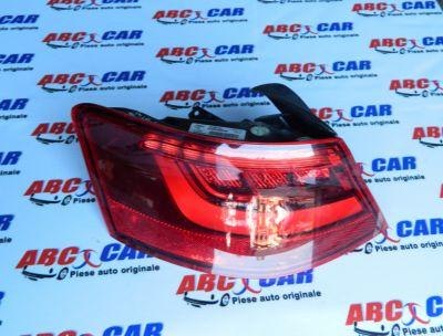 Stop Led stanga caroserie Audi A3 8V 2012-In prezent hatchback 8V3945095B