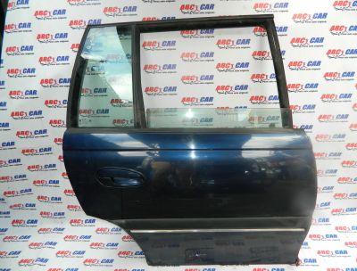 Usa dreapta spate Opel Omega B combi