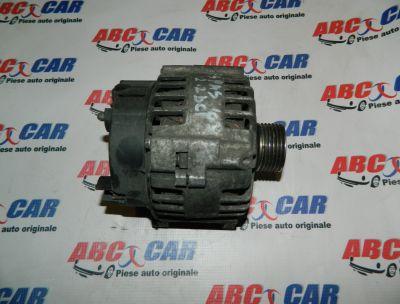 Alternator Renault Espace 4 2002-2014 2.2 DCI 14V 123 Amp 8200206251