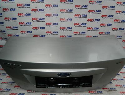 Capota spate Ford Mondeo 3 2000-2007