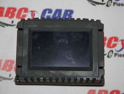 Display bord Opel Vectra C 2002-2008 13132282 EQ