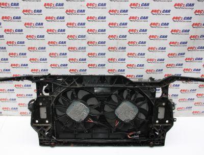 Electroventilatoare Audi A5 (8F) cabrio 3.0 TDI 2012-2015