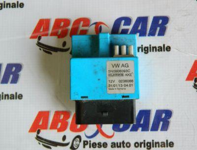 Modul pompa combustibil Audi Q3 8U 2011-In prezent5N0906093C