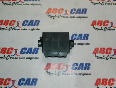 Modul senzori parcare Audi A5 8T 2008-2015 8K0919475F
