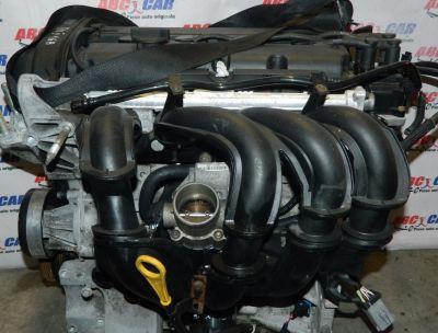 Motor Ford Focus 2 2005-2011 1.6 benzina 170000km Cod: HWDA