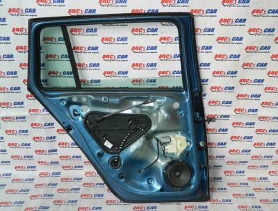 Motoras macara usa stanga spate VW Golf 7 variant 2013-In prezent Cod: 5Q4959811A