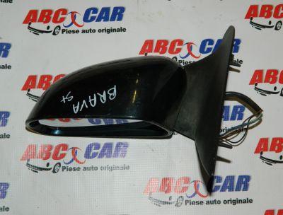 Oglinda stanga electrica Fiat Bravo 1 1997-2001