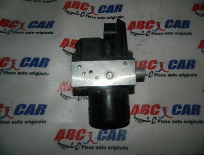 Pompa ABS Skoda Fabia 2 (5J) 2007-2014 1.9 TDI Cod: 6R0614517K