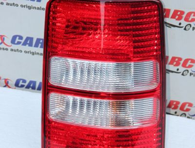 Stop dreapta VW Caddy (2K) facelift 2010-2015 2K0945112B
