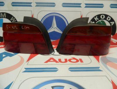 Stop stanga BMW Seria 5 E39 model 2000