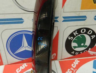 Stop stanga Opel Corsa C coupe 2000-2006