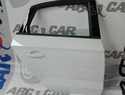 Usa dreapta spate Audi A3 8V 2012-2020 limuzina