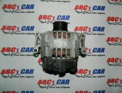 Alternator Audi A4 B8 8K 2008-2015 2.0 TFSI 140Amperi 14V Cod: 06B903016AF