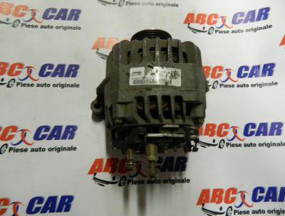 Alternator Fiat Punto 2000-2010 1.2 Benzina 14v 75Amp 46542889