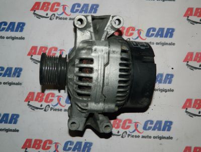 Alternator Mercedes Sprinter 1 1995-2006 2.2 CDI 0111540602