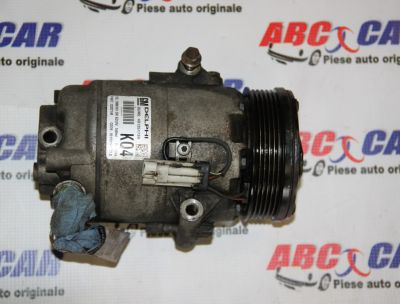 Compresor clima Opel Astra H 2005-2009 1.7 CDTI401351739
