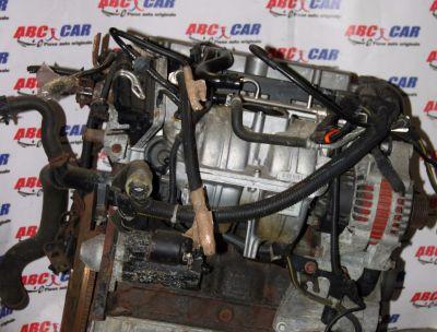Electromotor Opel Astra G 1999-2005 1.8 16v