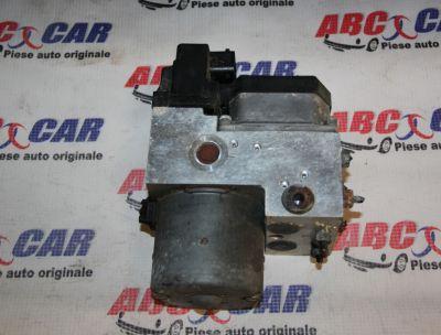Pompa ABS Opel Meriva A 2003-20100265220658